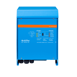 MULTIPLUS800VAC-5KVA_THREE-PHASE-OUTPUT