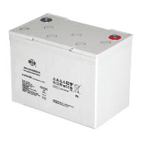AC UPS Battery