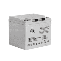 VRLA Batteries 12V for remote communication sites and ups