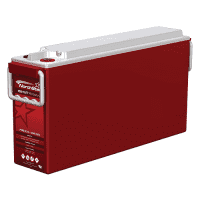 High Temperature Battery - New Zealand 12V Industrial Applications 40Ah 100Ah 150Ah New Zealand