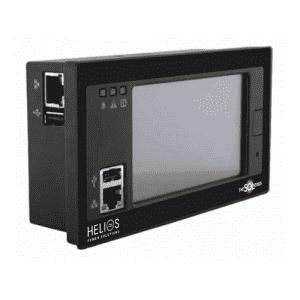 CXC-HP_Controller