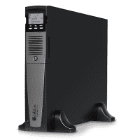 Sentinel Dual Low Power AC UPS Uninterruptible Power Supply 1 kVA - 3 kVA - Riello UPS New Zealand
