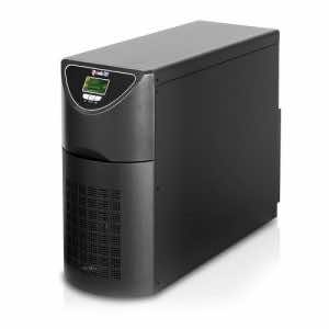 HPS-AC-ACUPS-SENTINEL POWER 5kVA-10kVA
