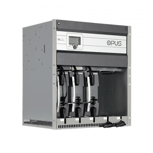 HPS-DC SYSTEMS-CONVENTIONCOOLED-OPUSC12U