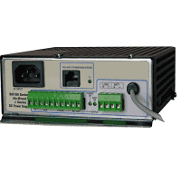 DC UPS 100 W - SR100i