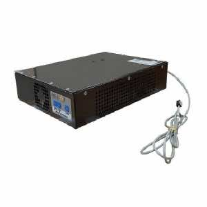 AC - DC Power Supply 500 W 750 W SR500i SR750i