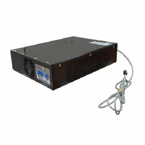 AC - DC Power Supply 500 W 750 W SR500i SR750i