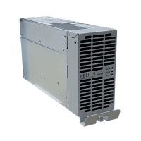 Fan Cooled Rectifiers 48V 24V 125VDC Output Voltage