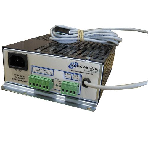 AC - DC Power Supply 100 W
