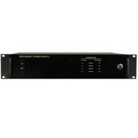 HPS-PS-19RACKMOUNT-ICT-N1