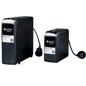 SPS 320 - Special Power Supplies For Gas Water Heaters - Helios Power Solutions New Zealand