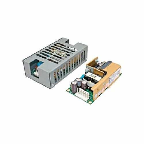 Medical Grade AC/DC Power Supplies Single Dual Output 5V 12V 24V 15V 3.3V Medical Approvals