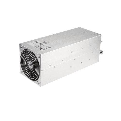 HDS3000 PROGRAMMABLE Voltage Current DC POWER SUPPLY XP Power - New Zealand 12V 15V 24V 30V 36V 48V 60V output voltage