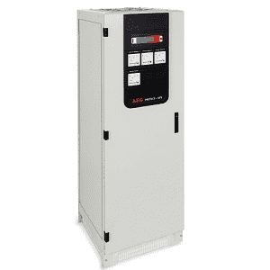 Industrial UPS Protect 8.31-216VDC-single-Three phase output