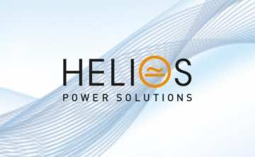 Helios Power Solutions - After-Sales Service - Maintenance or Repair of equipment