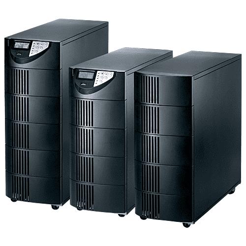 MSII-20K on-line UPS Uninterruptible Power Supply