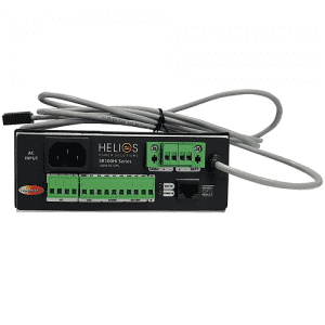 Standalone AC/DC Power Supplies