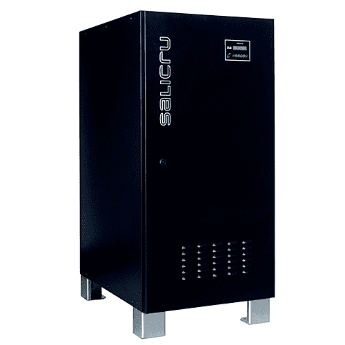 RE3-Electronic voltage stabilisers from 300 VA to 250 kVA - Power conditioner - New Zealand Australia