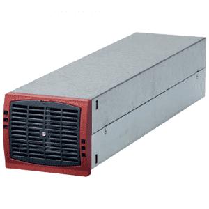 Bravo Inverter CE+T 230 VAC 2500 VA Three Phase - Single