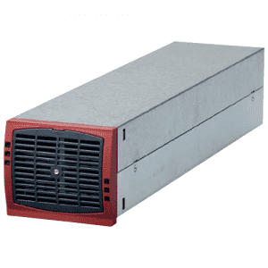 TSI-BRAVO-120Vac Inverter Power Utilities 2500 VA Single Phase - Three Phase
