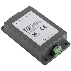 DTE40 SERIES DC/DC Converters 40 watts