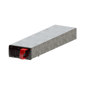 Modular Inverters Nova ECI 48 Vdc input 1.25 kVA - Modular inverter