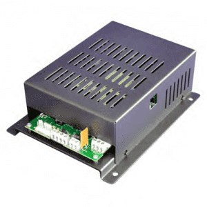 BN54 Battery Charger: 27.6V 5A for Security Installations and Access Control - New Zealand