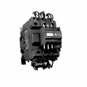 Contactors for capacitor switching - Ducati - New Zealand