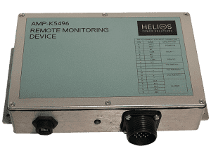 Remote Monitoring Device New Zealand