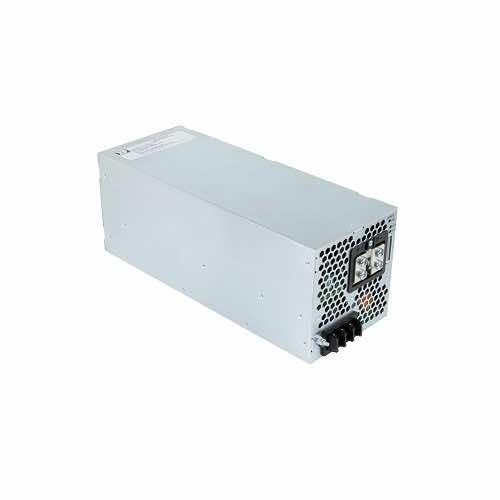 AC DC Programmable & Configurable Power Supplies - Modbus 5000W