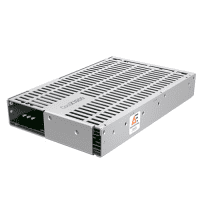 CoolX1000 Multioutput Modular AC/DC Power Supply