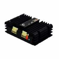 WAF300 DC-DC Converter Power Supply For Railway and Industrial applications Kiwirail NZ
