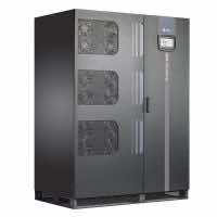 NextEnergy 250kVA 400kVA AC UPS - Riello UPS - Helios Power Solutions New Zealand Data Centre Uninterruptible Power Supplies Supercaps and Flywhels