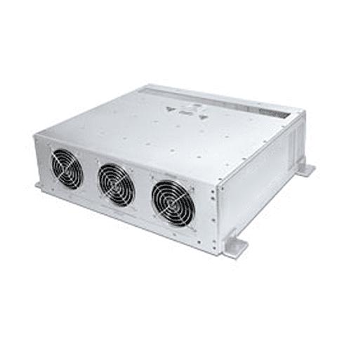 600VDC DC to DC Converters