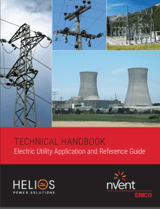 EARTHING/GROUNDING AND BONDING Electric Utility Application & Reference Guide