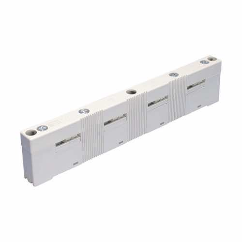 UCFBS60-TN Busbar Support - Switchboard Manufacturers