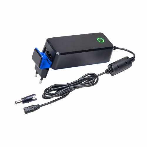 3546 LA Series - Deep Cycle Battery Charger 28W 24V 12V