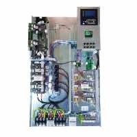 HPS-iSTS-P Mains Static Transfer Switch Switchboard Manufacturers Chassis Mount Switchboard Manufacturers