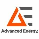 Advanced energy distributors in New Zealand modular configurable multi output dc power supplies
