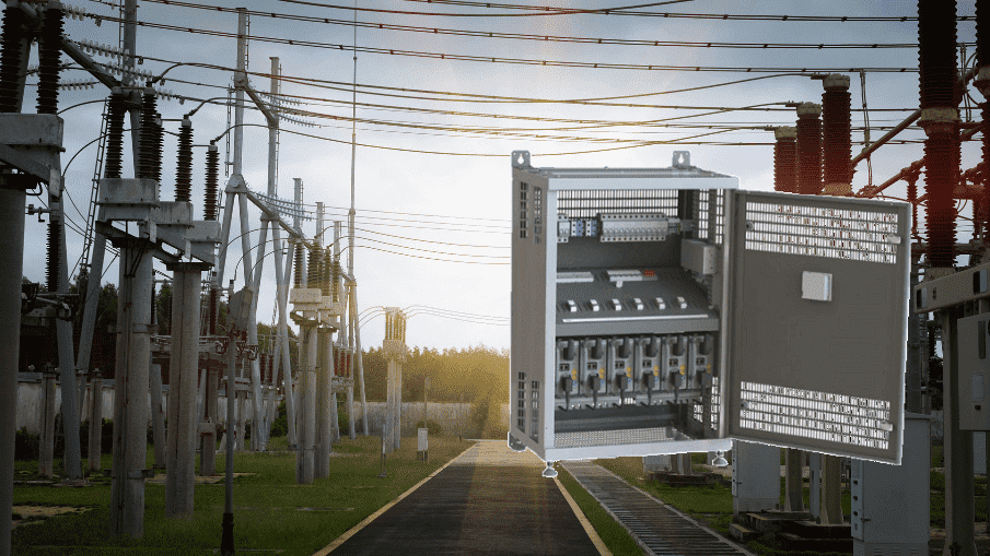 Wall-Mount-DC-UPS-for-power-stations-and-generation-transmission-and-distribution-systems-